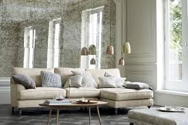 marks and spencer living room furniture home decor interior