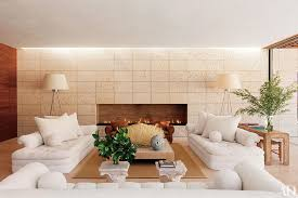 living room floor lighting ideas find the perfect living room design with floor l ideas
