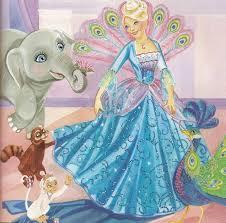barbie island princess download kids coloring europe travel