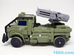 transformers 5 hound 16bit com figure of the day review hasbro transformers the last