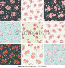 Shabby Chic Rose by Shabby Chic Background Stock Images Royalty Free Images U0026 Vectors