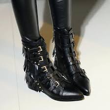 click to buy selling pointed toe boot 18998 best s shoes 4 images on s shoes