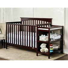 Walmart Changing Tables Crib And Changing Table Combo Ale Walmart Baby Reviews