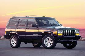 image result for jeep cherokee 90s cars pinterest cherokee