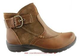 womens boots made in spain appealing style 6645gb vison taupe womens boots shoes hispanitas