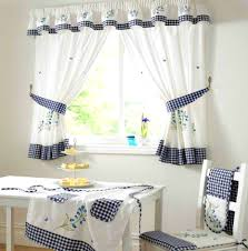 bathroom marvelous kitchen curtains curtain unique style for