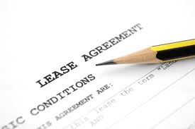 Letter Of Intent To Break Lease by Writing A Lease Termination Letter With Samples Sample Letters