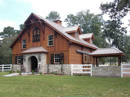 get 20 barndominium texas ideas on pinterest without signing up