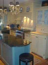 blue and yellow kitchen ideas country blues yellows and white especially in the