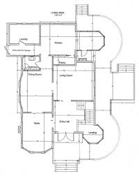 old victorian style house plans house plan