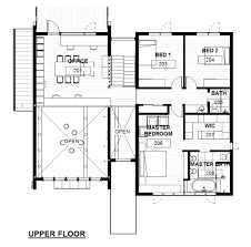 Chalet Designs Waikoloa Colony Villas 3brm Floor Plan Chalet Pinterest Condo