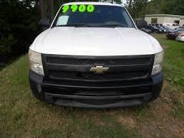 22053 2009 chevrolet silverado 1500 liberty auto sales 1
