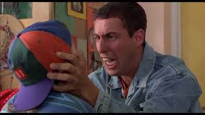 Billy Madison Meme - cherish it gee i can t wait till i go to school billy madison