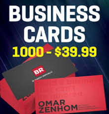 Plastic Business Cards Los Angeles Printing Fly Los Angeles Print Shop