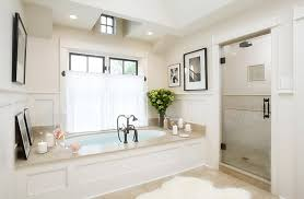 bathroom designs chicago bathroom remodeling chicago freshome