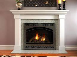 Electric Fireplace Logs Pleasant Hearth 23 In Electric Fireplace Logs Heater Included