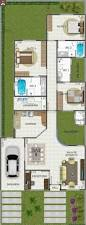 147 modern house plan designs free download modern house plans