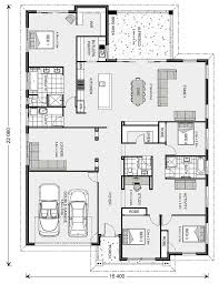make house plans 367 best house plans images on floor plans house
