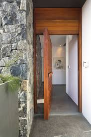 Desing A House by 633 Best Stone Images On Pinterest Stone Walls And Architecture