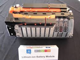 lexus hybrid battery check image 2012 honda civic hybrid cutaway of lithium ion battery