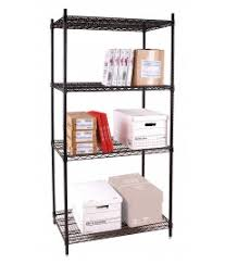 storage performance office furnishings