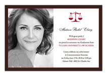 what to put on graduation announcements school graduation announcements by invitationconsultants