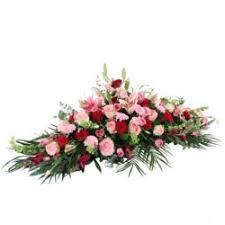 sympathy flowers flowers acerra