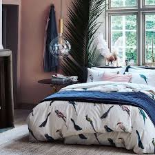 bedroom decor decoration deco and 86 best bedroom ideas images on