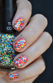 10 best extra nail polish i have images on pinterest nail polish