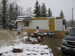 Off Grid House Plans Simple Man Simple Plan Off Grid One Whole Year