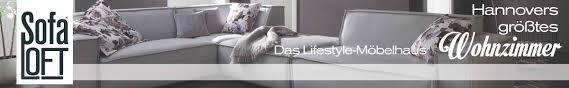 Wohnzimmerschrank Mit Bettfunktion Das Möbelhaus Sofaloft In Der Südstadt Das Größte Wohnzimmer