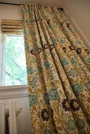 Turquoise Valances For Windows Inspiration Walmart Curtains For Living Room Living Room Curtains