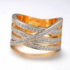 jewelry rings wholesale images China latest gold ring from dongguan manufacturer heye jewelry co jpg