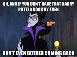 Maleficent Meme - hipster maleficent memes quickmeme