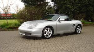 porsche boxster hardtop 2000 porsche boxster specs and photos strongauto