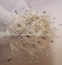 wedding flowers silk wedding bouquet pictures silk wedding bouquets artificial silk