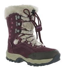 women s thermal snow boots mount mercy university