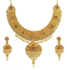 wedding gold jewellery wedding dresses guide