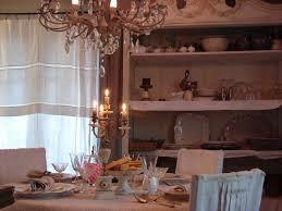 deco cuisine shabby ma cuisine shabby chic romantique deco charme home