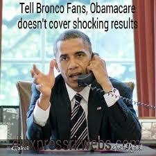 Patriots Broncos Meme - pats broncos memes memes pics 2018