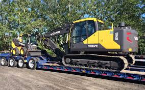 volvo commercial truck dealer near me nuss truck u0026 equipment tools that make your business work
