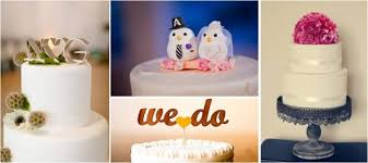 unique wedding toppers unique wedding cake toppers