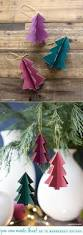 322 best diy images on pinterest diy crafts and decorations