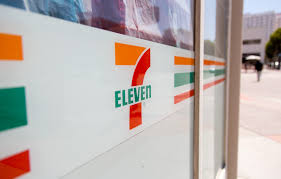 7 eleven opens new location in westwood caters to ucla community
