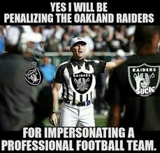 Oakland Raiders Memes - oakland raiders memes top 100 raiders memes on the internet