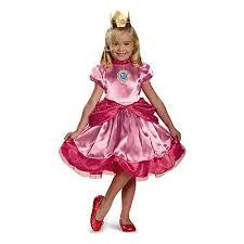 lalaloopsy costumes kids crumbs sugar cookie costume lalaloopsy spirithalloween