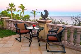 mayfair outdoor furniture full size of outdoor chairs target patio