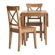 Ikea Drop Leaf Desk Creditrestoreus - Ikea leksvik drop leaf dining table