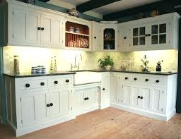 country kitchen lighting ideas country kitchen lights fixtures lighting for kitchens ceilings best