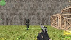 warzone maps warzone counter strike 1 6 maps bomb defuse gamebanana